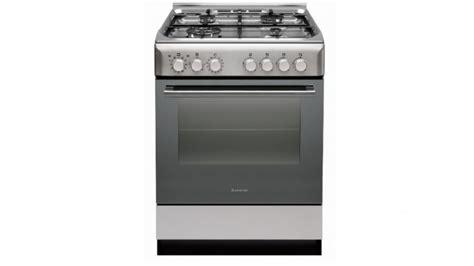 Oven Ariston Gas best ariston a6tmc2cxaus oven prices in australia getprice