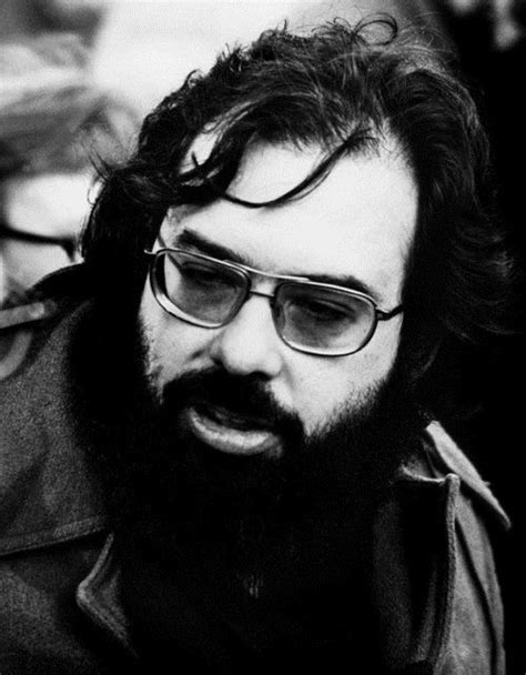 francis ford coppola francis ford coppola net worth how rich is francis ford