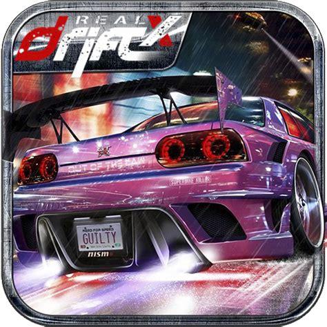 real drift racing apk apk real drift car racing