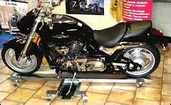 Motorrad Transport Deutschland österreich by Neue Motorrad Rangierhilfe Bei Motomove Motorrad