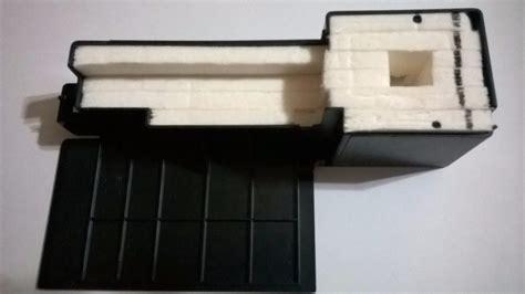 reset da l355 reset epson l220 impressoras scanners e multifuncionais