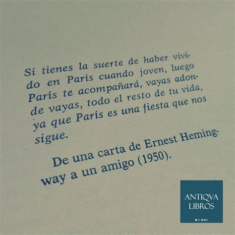 la suerte de haber 8432146722 55 best images about ep 205 grafes literarios on literatura walt whitman and tola