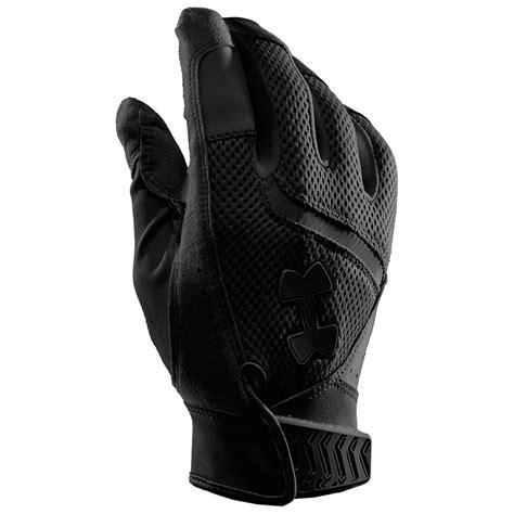 under armoir gloves quartermaster police equipment security uniforms