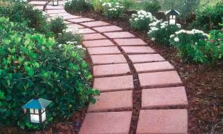 patio walkway stones how to build a concrete sidewalk 16 steps with pictures