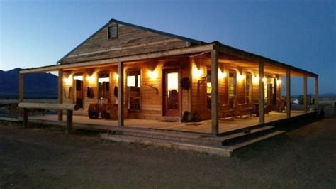 barn homes for sale ranch homes with a quot barn quot for sale in arizona