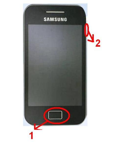 reset hard samsung s5830 samsung galaxy ace s5830 hard reset frezzy s