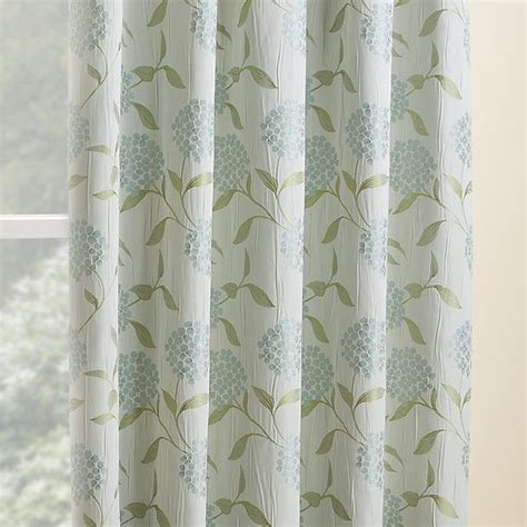 japanese blossom ready made lined curtains duck egg blue jacquard floral duck egg fully lined ready made curtains