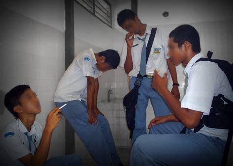 membuat makalah tentang kenakalan remaja contoh makalah tentang kenakalan remaja di indonesia lengkap