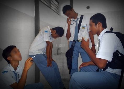 remaja indonesia remaja islam indonesia contoh makalah tentang kenakalan