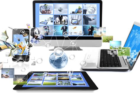 Office Technician by Office Technology Expertise We Help Small Businesses