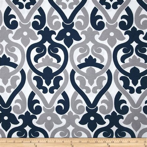 Outdoor Fabric Curtains 1000 Images About Fabric Blue On Pinterest Upholstery Indigo And Valance Curtains