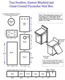 Bluebird House Plans Patterns 25 Best Ideas About Bluebird House Plans On Bluebird Houses Blue Bird House And