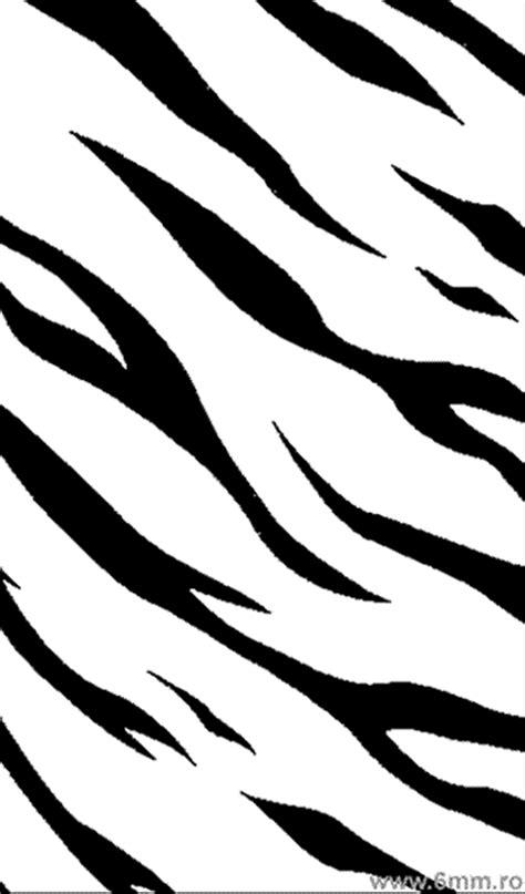 tiger stripe template free printable camo stencils memes