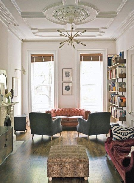 livingroom nyc photo gallery interiors from design sponge at home new