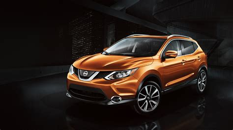 nissan rogue sport 2017 blue nissan announces pricing for the 2017 rogue sport