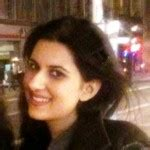 zain ghaffar  lawyer  law   save  express tribune blog