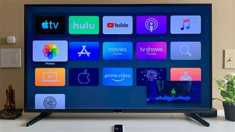 tvos  beta  brings picture  picture video multitasking  apple tv tomac