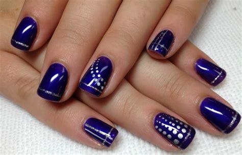 manucure decoration ongles d 233 co ongles gel quelles sont les tendances 224 suivre