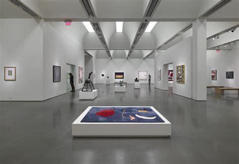interior design photo gallery decor lover com museum gallery of bechtler museum of modern art mario botta 3