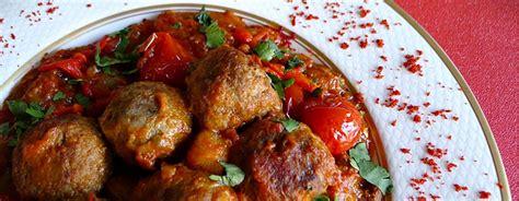 cuisine roumaine restaurant cuisine roumaine lyon le classement des lyonnais