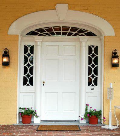 the marshall house leesburg va the marshall house leesburg va omd 246 men tripadvisor