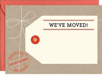 7 Best Moving Template Images On Pinterest Moving Announcements Moving Hacks And Moving House We Moved Sign Template