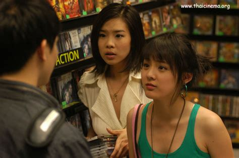 film yg recommended bangkok traffic love story review subsymphonika s blog