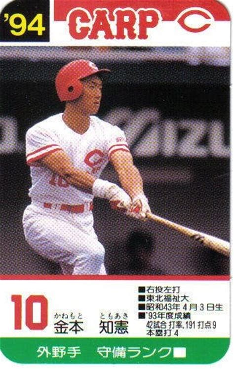 japanese baseball cards career home run leaders 15