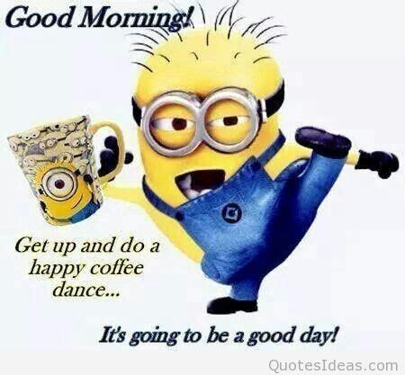 going to during new year minions quotes and minions pics