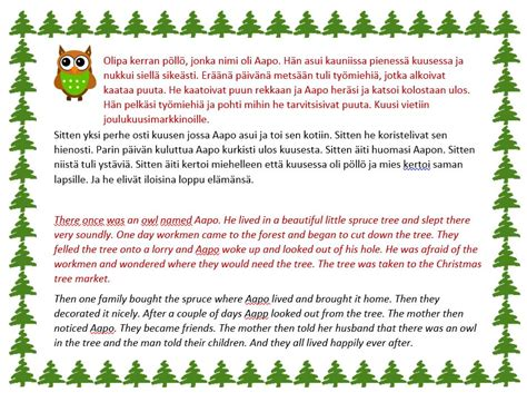 best 28 christmas stories with morals 52 inspirational