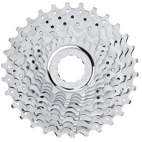 cagnolo 10 speed cassette wiggle nederland cagnolo centaur 10 speed 12 30