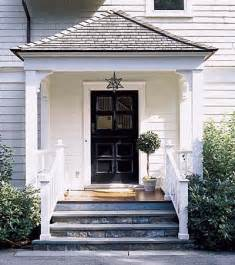 images of front entryways uniting a house with its entry after entrancing entryways this old house