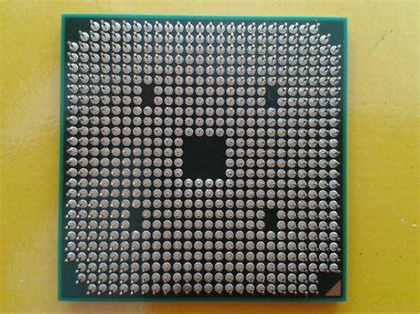 procesador laptop amd  ghz  bits vmvsgrgm