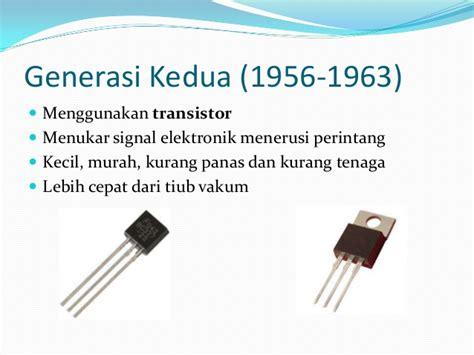 transistor cepat panas transistor horisontal cepat panas 28 images blok horizontal pada tv cara mencegah panas