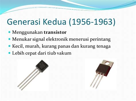 transistor horisontal cepat panas transistor horisontal cepat panas 28 images blok horizontal pada tv cara mencegah panas