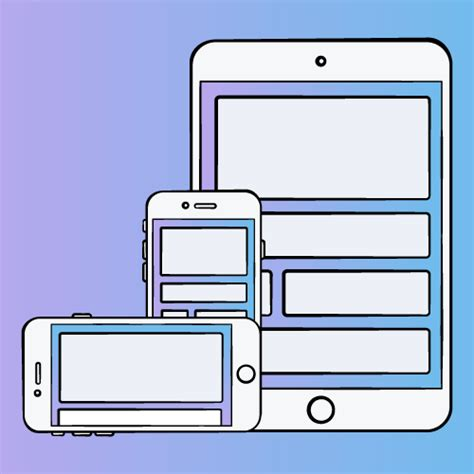 adaptive layout in xcode adaptive layout tutorial in ios 11 getting started