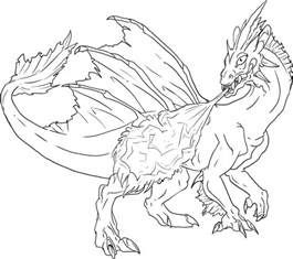 coloring pages dragons free printable coloring pages for 2