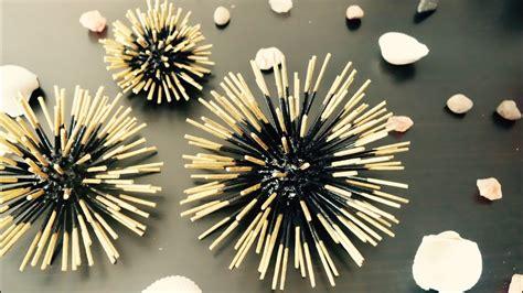 home decor arts and crafts wall sconces master bathroom diy toothpicks craft wall decor modem home art