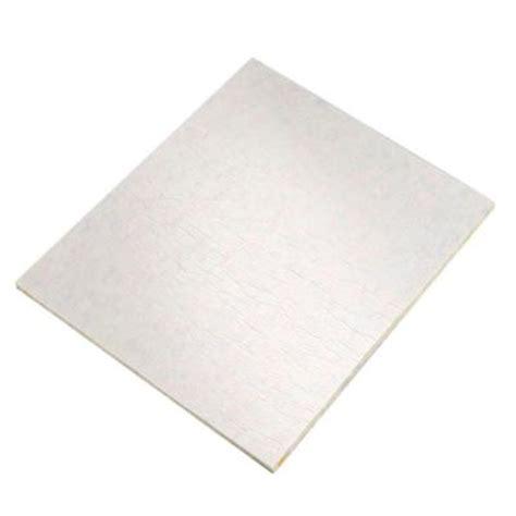 carpet pad carpet carpet tile flooring page 2