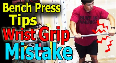 powerlifting bench press grip width bench press width of grip benches