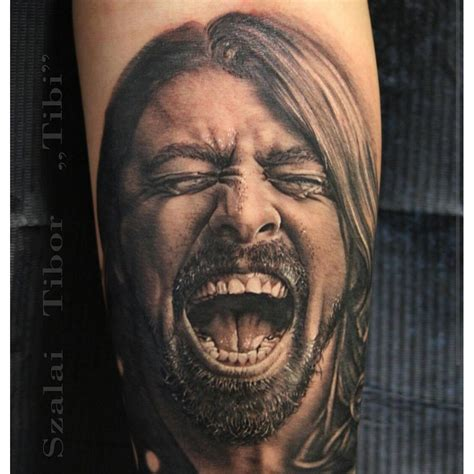 szalai tibor tibi tattoo find the best tattoo artists