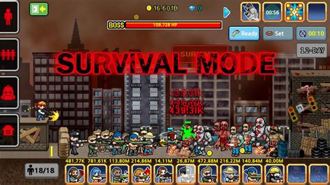 mod game zombie android 100 days zombie survival apk mod android apk mods