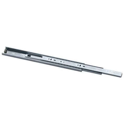 liberty 14 in bearing extension drawer slide 2