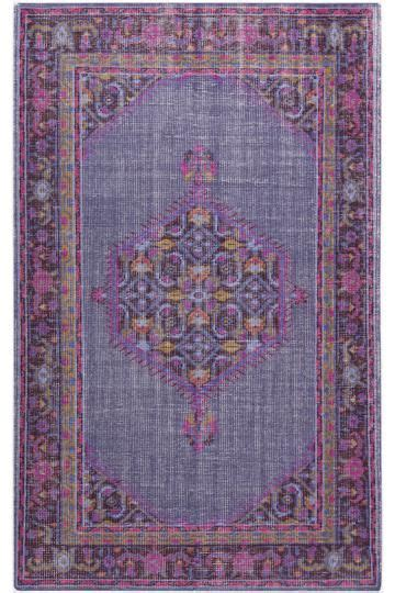 area rugs ga area rug wool rugs knotted rugs traditional rugs homedecorators rugs