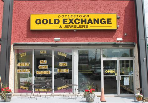 gold gold jewelry stores near me