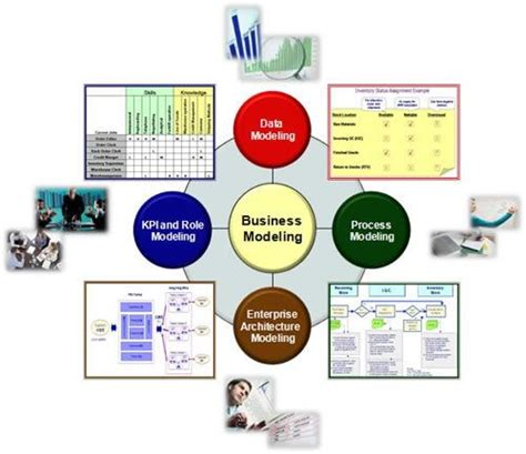 business process automation hkpc