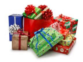 What to consider when buying christmas presents angela marshall