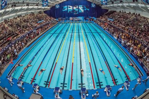usa swimming sectional times time standards released for junior nats futures sectionals