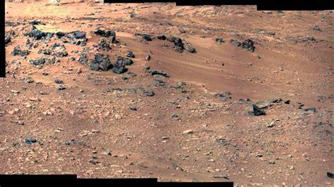 Ultimas Imagenes Extrañas De Marte | ultimas imagenes de marte nunca reveladas youtube