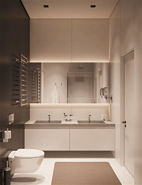 apartment studio bathroom design ideas for luxury and tiny clipgoo small space apartment designs with modern and luxury decor